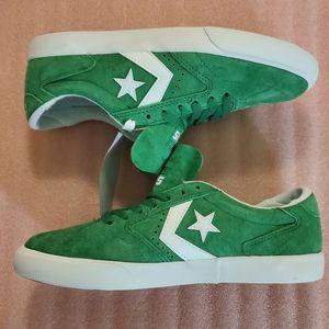 Converse, shoes, men's, checkpoint pro!